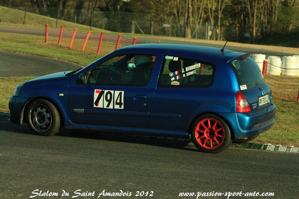 Album - Slalom-du-Saint-Amandois-2012