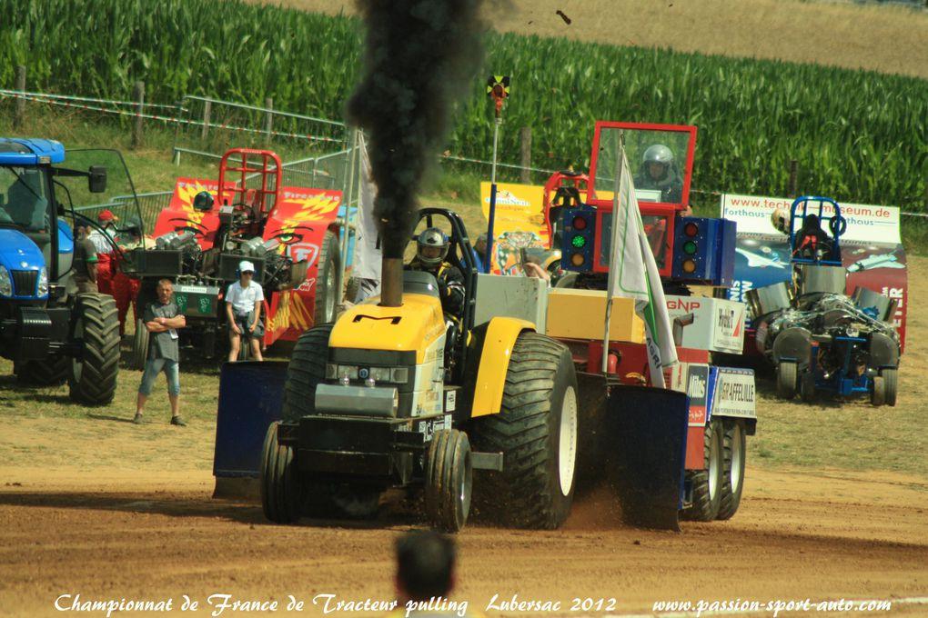 Album - Tracteur-Pulling-Lubersac-2012