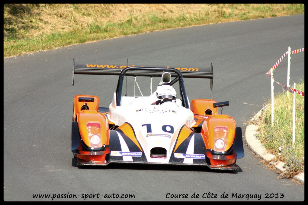 Album - Course-de-cote-de-Marquay-2013