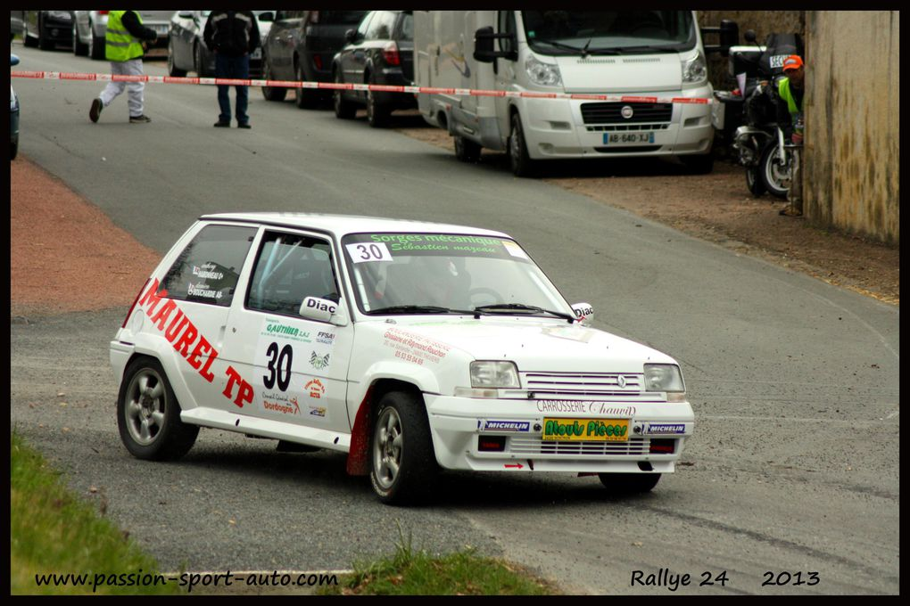 Album - Rallye-24-2013