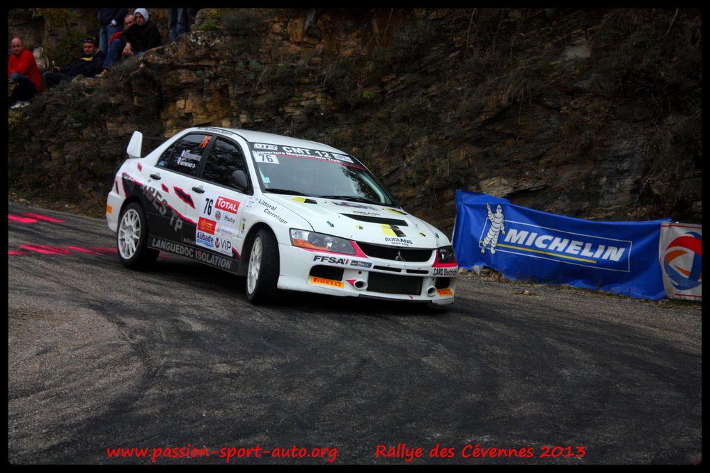 Album - Rallye-des-Cevennes-2013