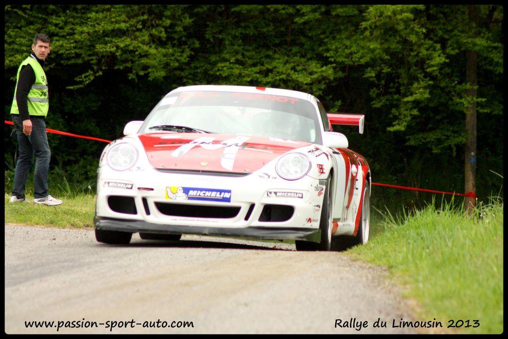 Album - Rallye-du-Limousin-2013