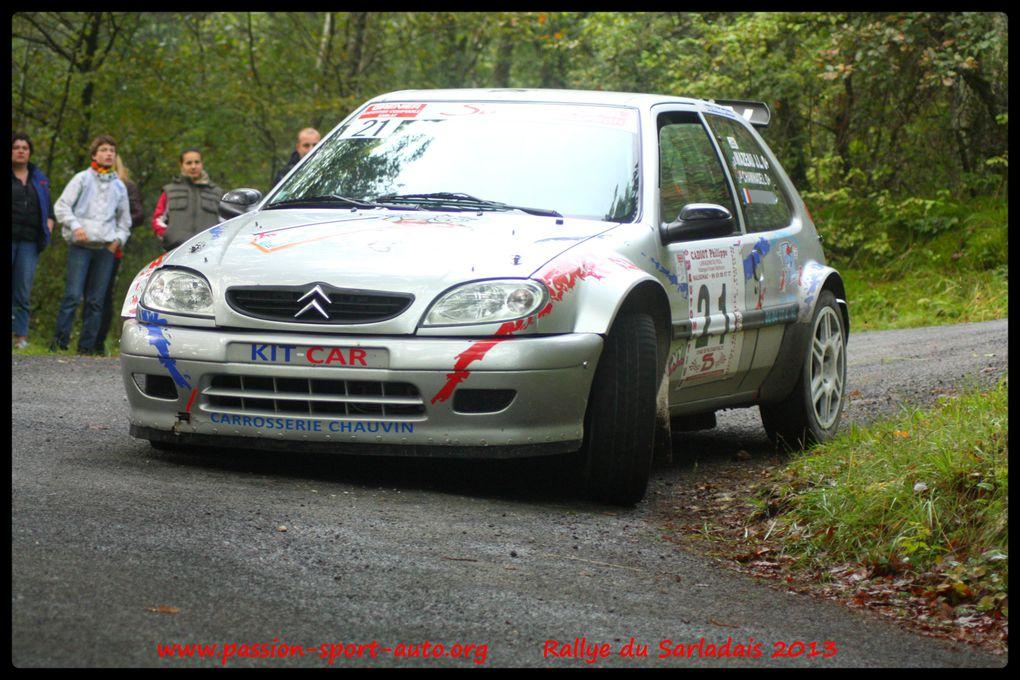 Album - Rallye-du-Sarladais-2013