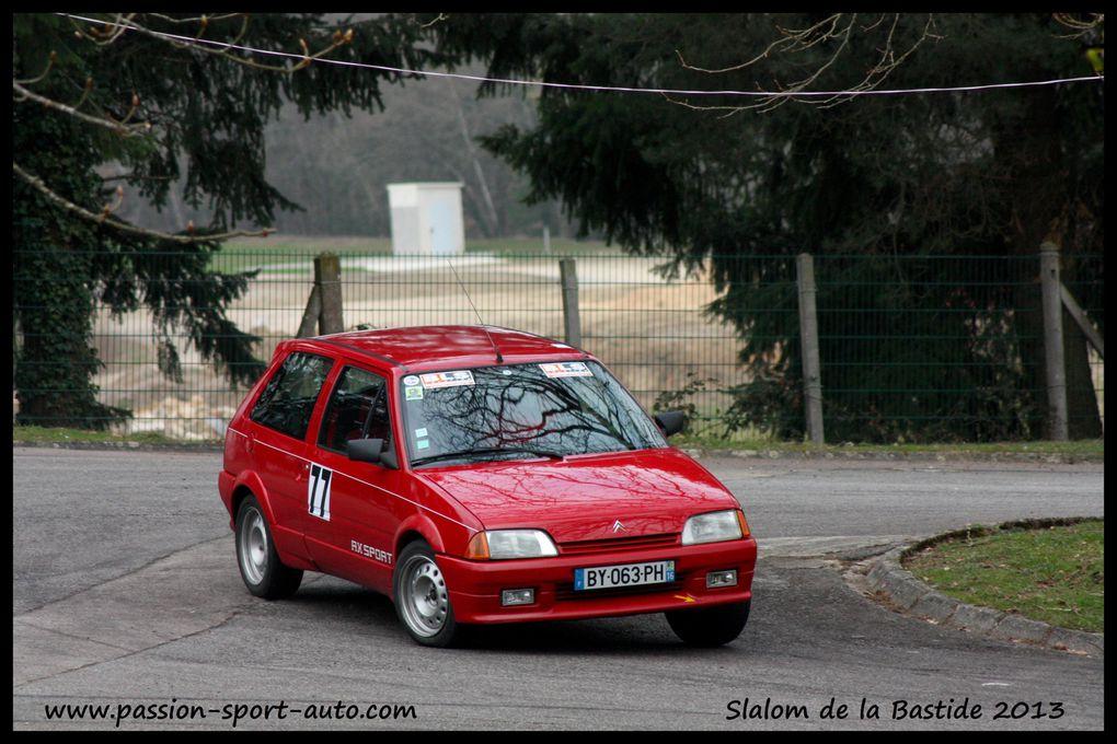 Album - Slalom-de-la-Bastide-2013