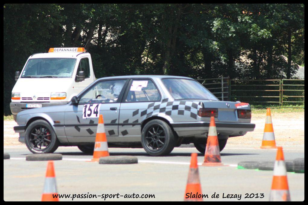 Album - slalom-de-Lezay-2013
