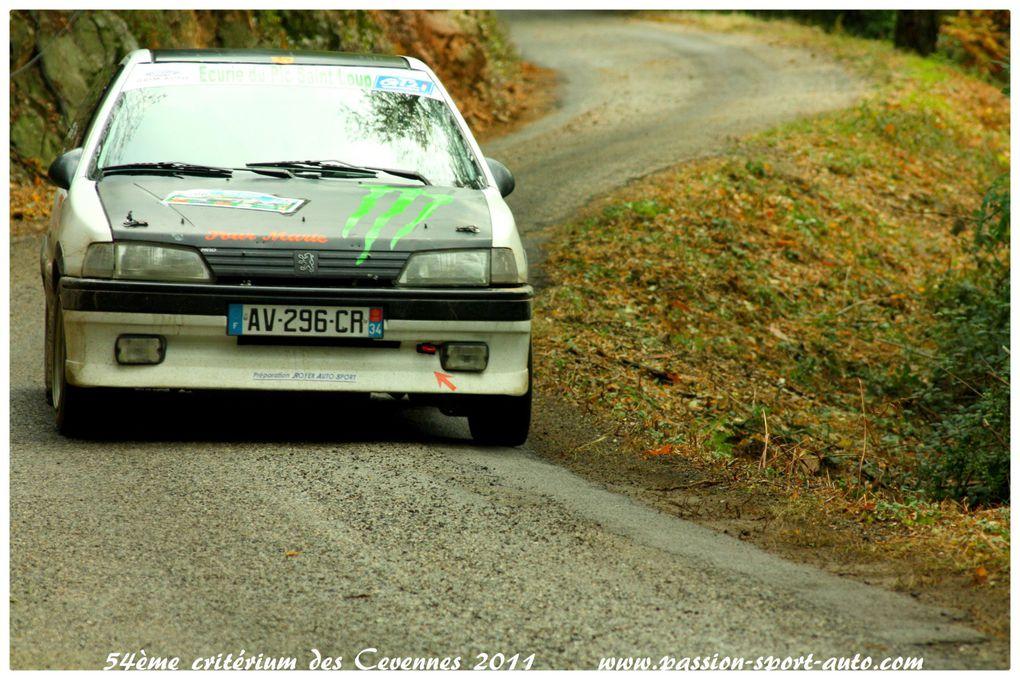 Album - 54eme-Criterium-des-Cevennes-2011