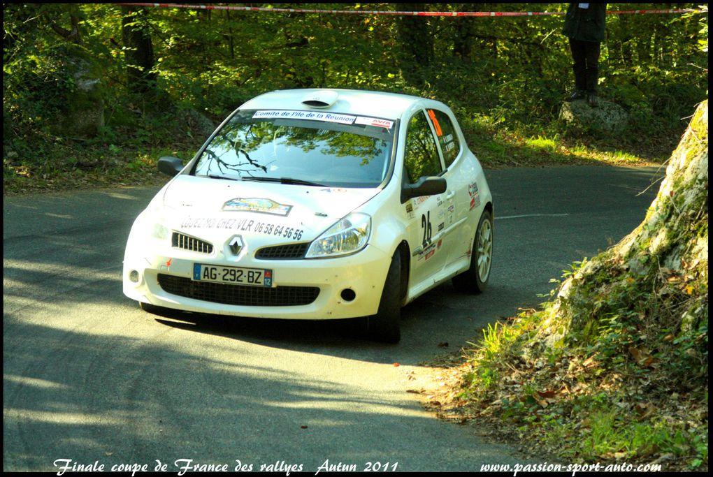 Album - Finale-des-rallyes-AUTUN-2011