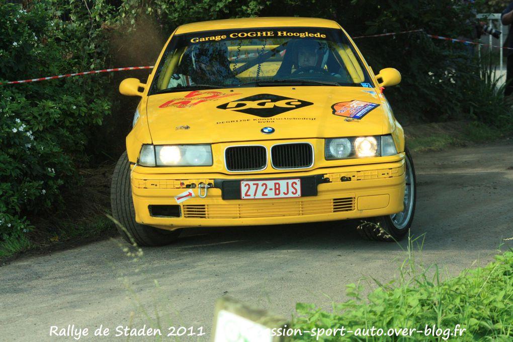 Album - Rallye-de-Staden