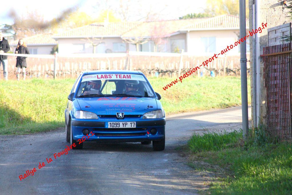 Album - Rallye-de-la-Fougere-2011