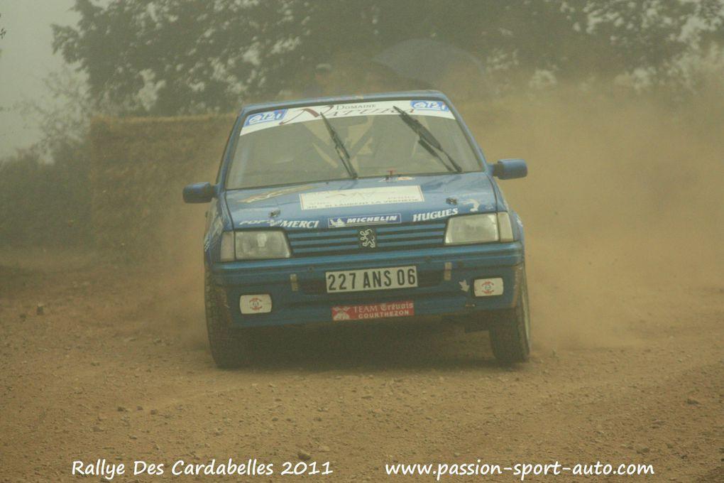 Album - Rallye-des-Cardabelles-2011
