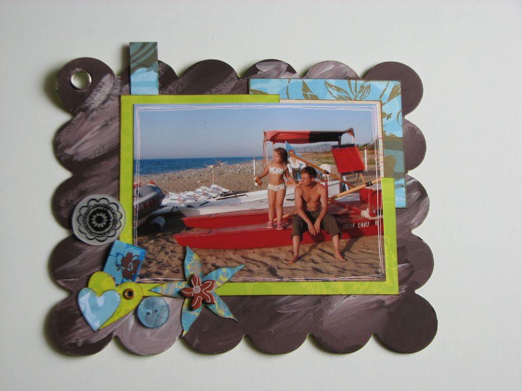 Album - Sicile-aout-2008