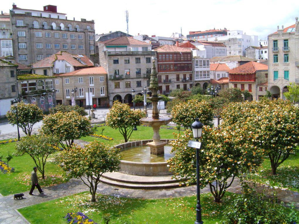Album - El-Camino-Portugues
