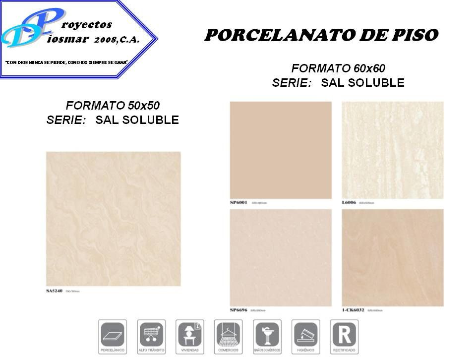 Album - CATALOGO-DE-PORCELANATO