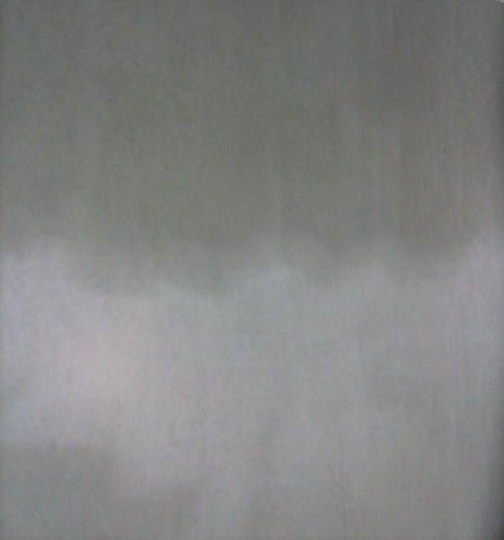 Album - CATALOGO-DE-CERAMICA