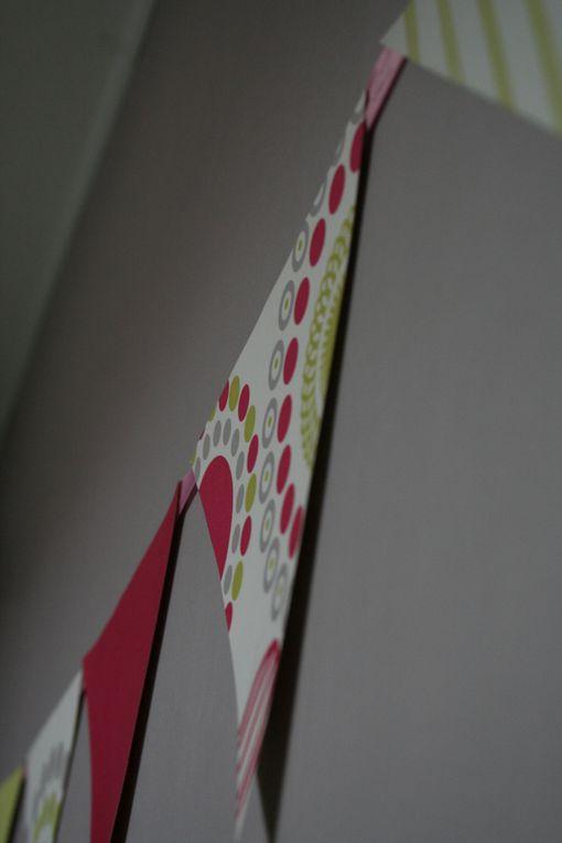Album - Deco