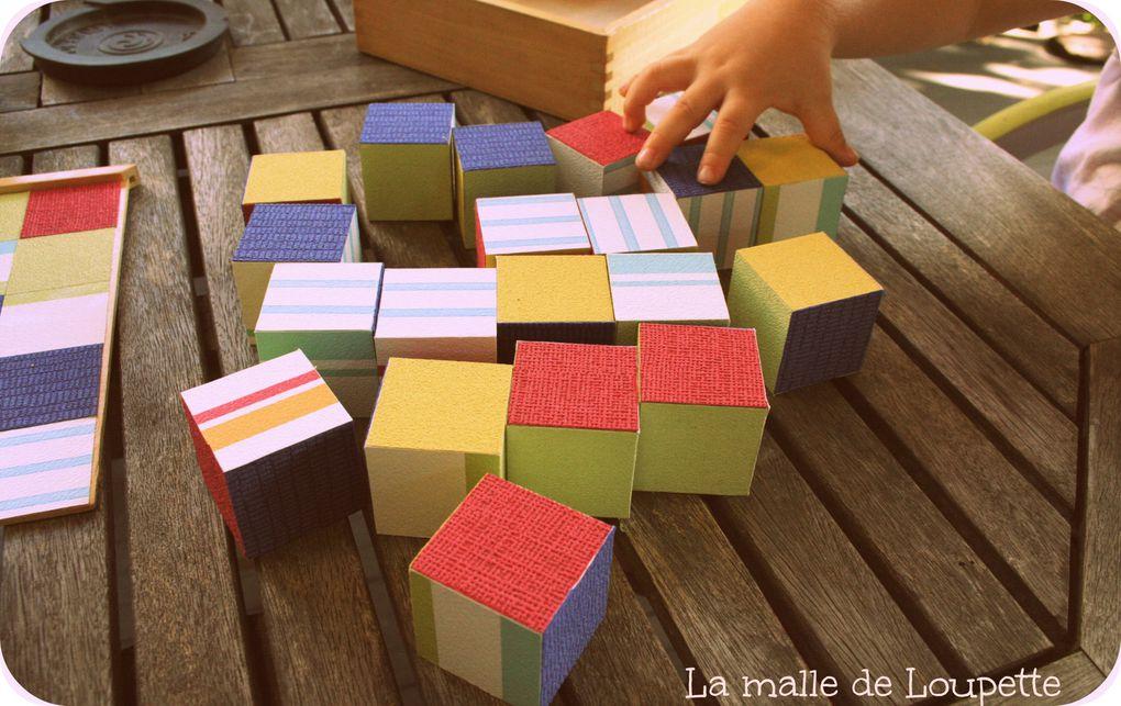 Album - L'imagier d'Angele et petits jouets