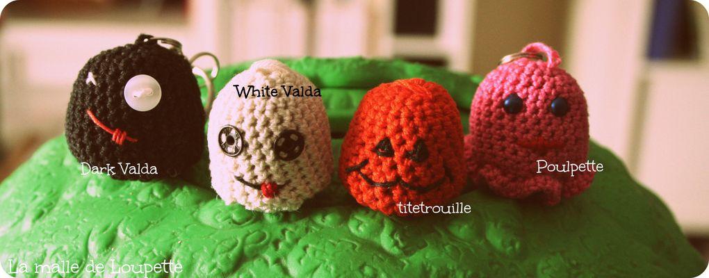 Album - Tricot-Crochet