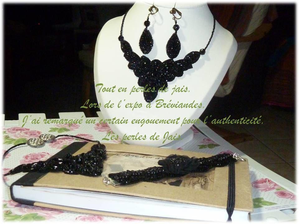 Album - Collier-brode-au-crochet-de-luneville