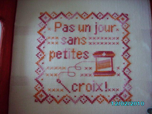 Album - Les-Fils-de-P-a-Z