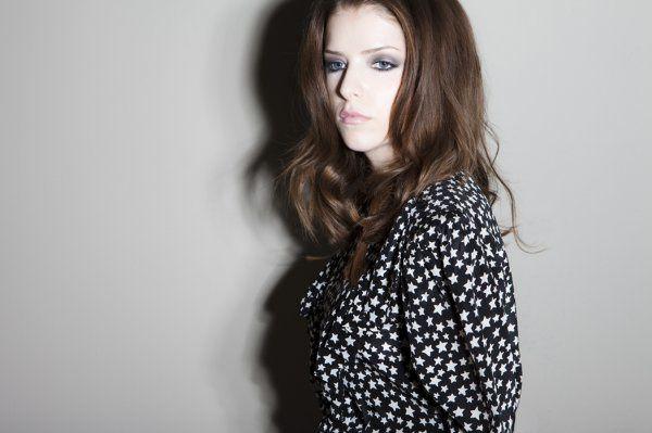 Album - Anna-Kendrick