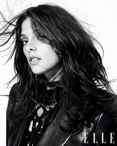 Album - Ashley-Greene