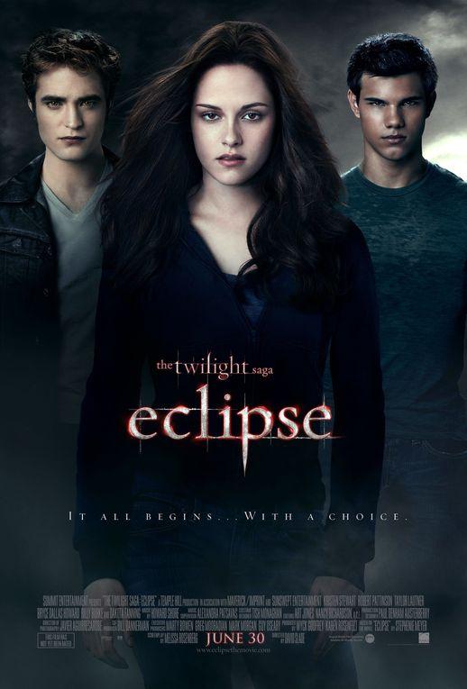 Album - Eclipse-Promo