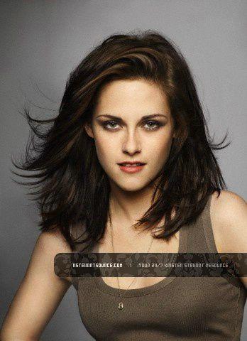 Album - Kristen-Stewart