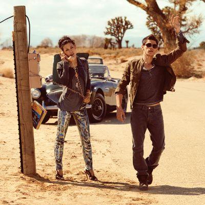 Album - Photoshoot-Duo---Groupe