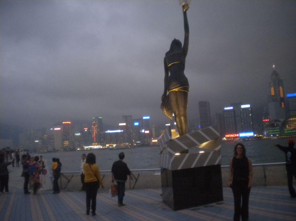 Album - Chine-1-février-2010