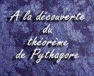 Album - guide_pythagore