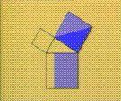 Album - pythagore