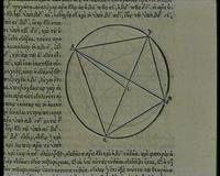 Album - trigonometrie