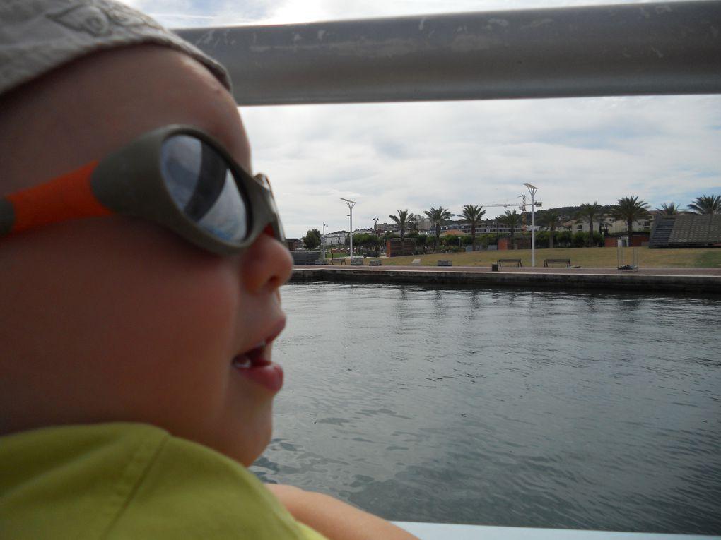 Album - Vacances-a-la-mer-juillet-2011