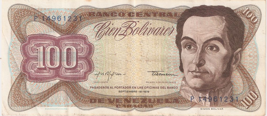Album - billetes-16
