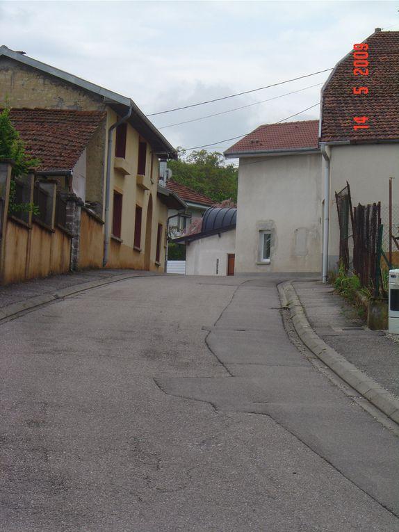 Album - le-village