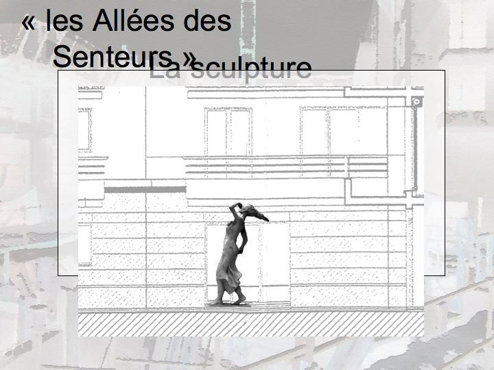 Album - histoire-de-sculpture