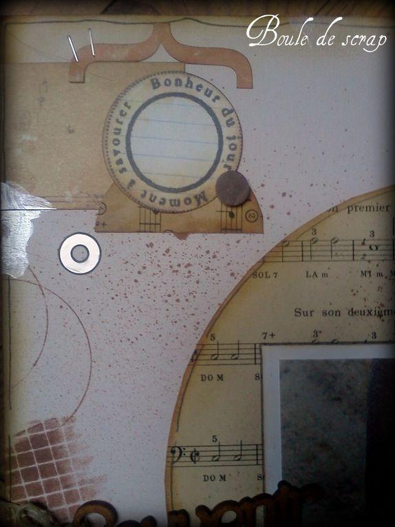 Album - Mes-pages-bis