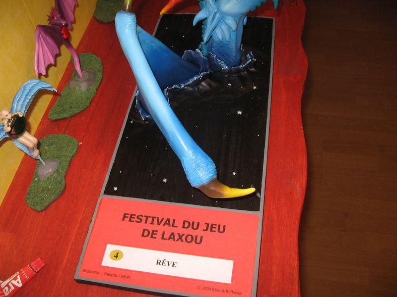 Album - festival-du-jeu-de-laxou