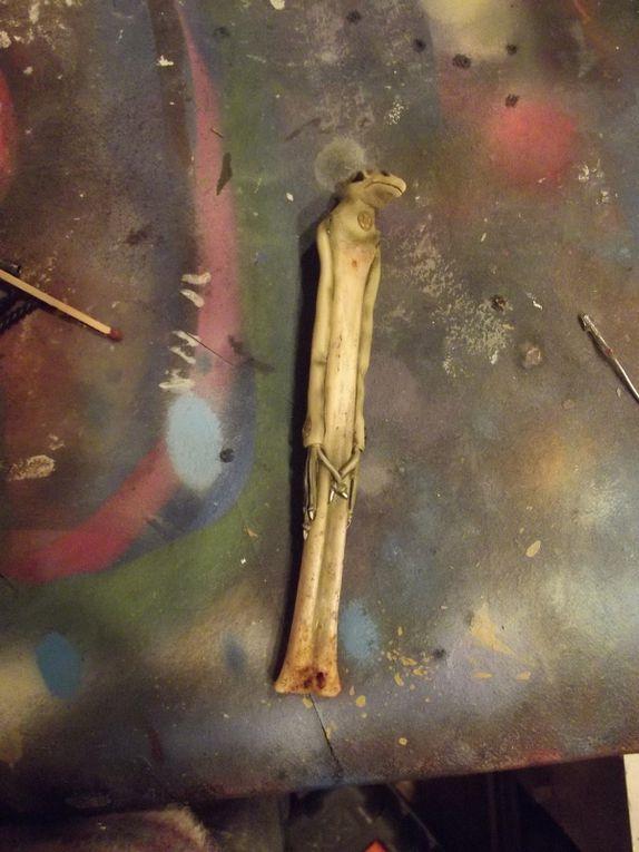 Album - les-osseux