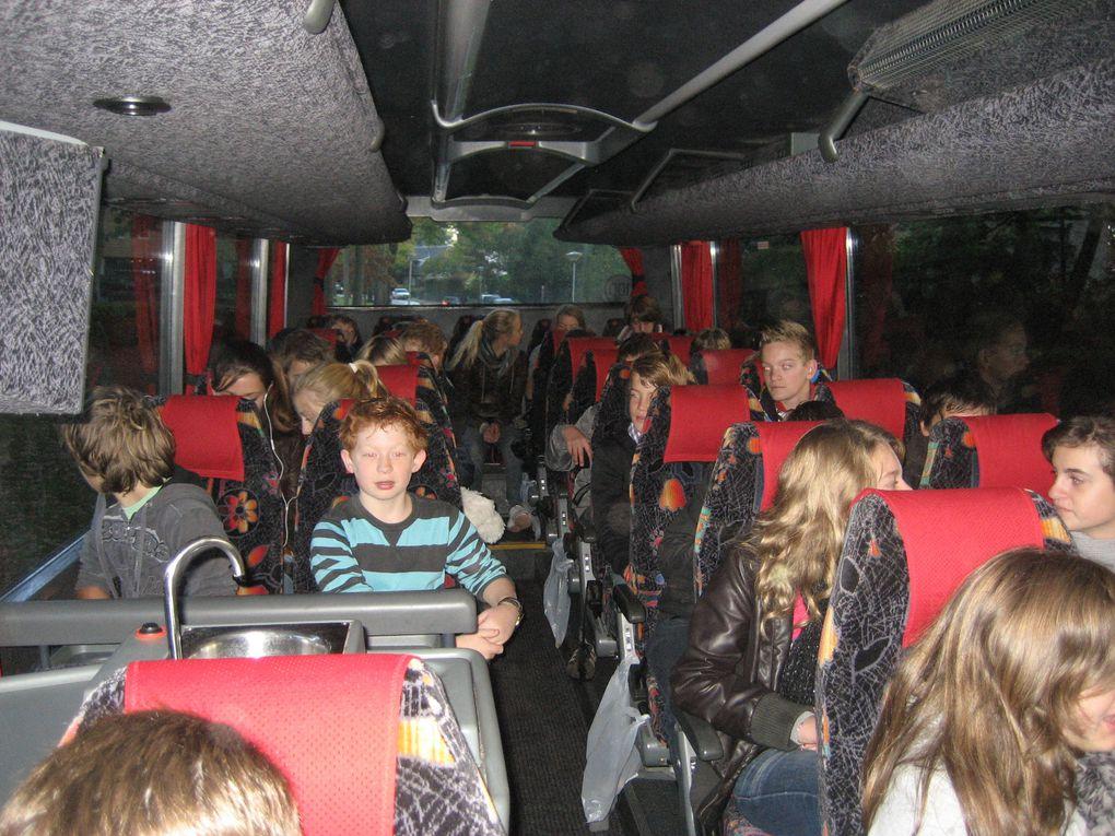 2010-10-Hollande-Breda
