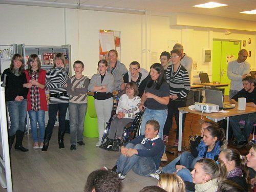 2011-11-IEM-au-College