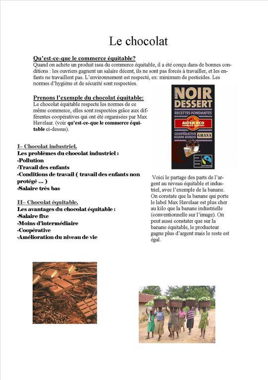 2012-05-Developpement-durable
