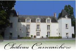Album - Le-Grand-Blottereau