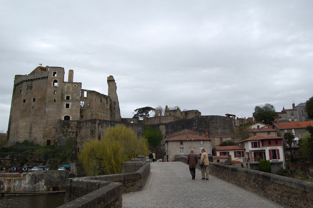 Album - visite-9---Clisson