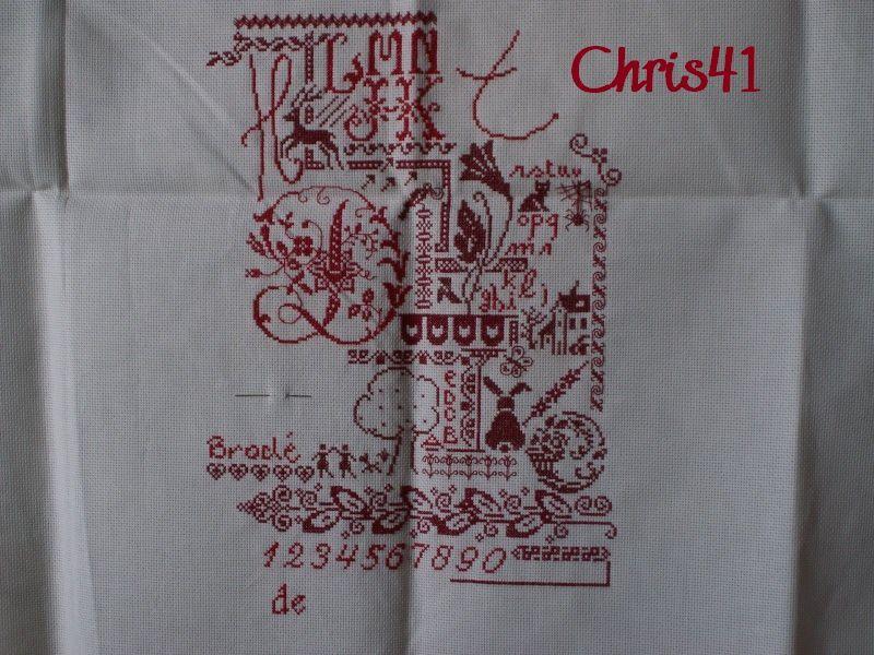 Album - Les-Rêves-de-marquoir-en-cours
