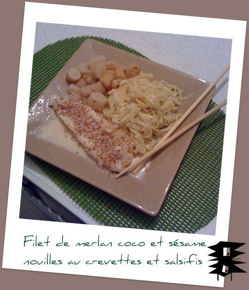 Photos de mes recettes
