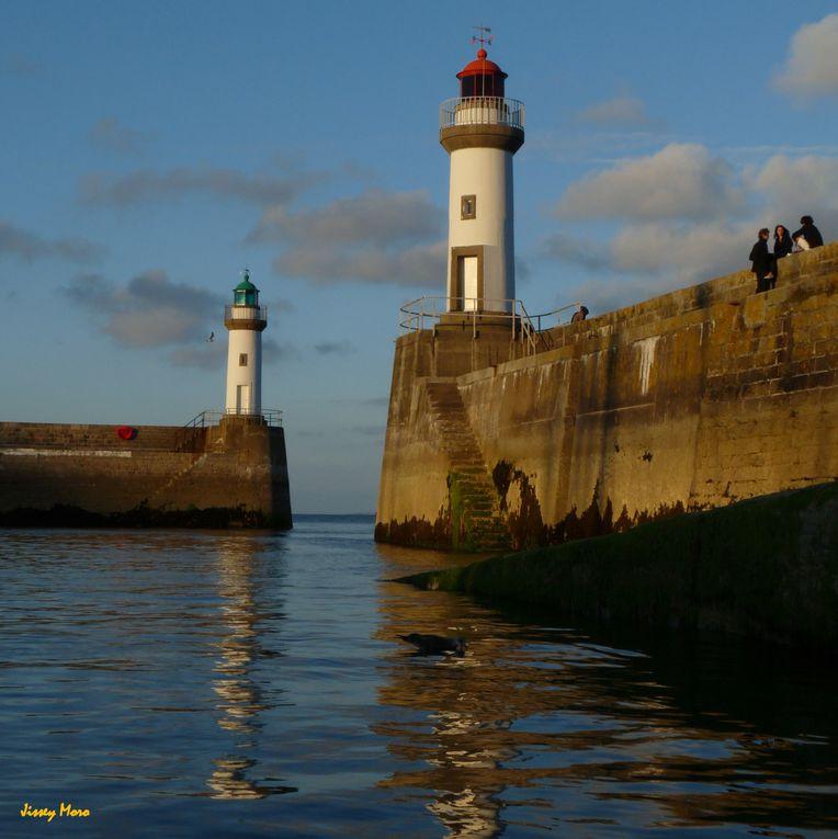 Album - Lorient-et-le-Blavet