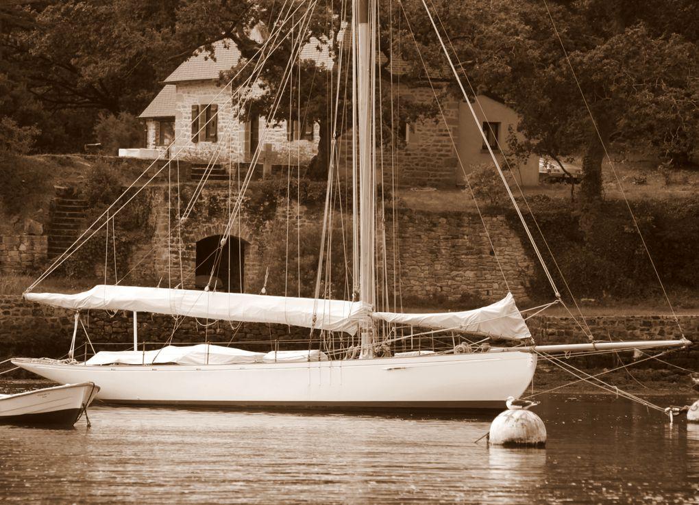 Album - marins-bretons