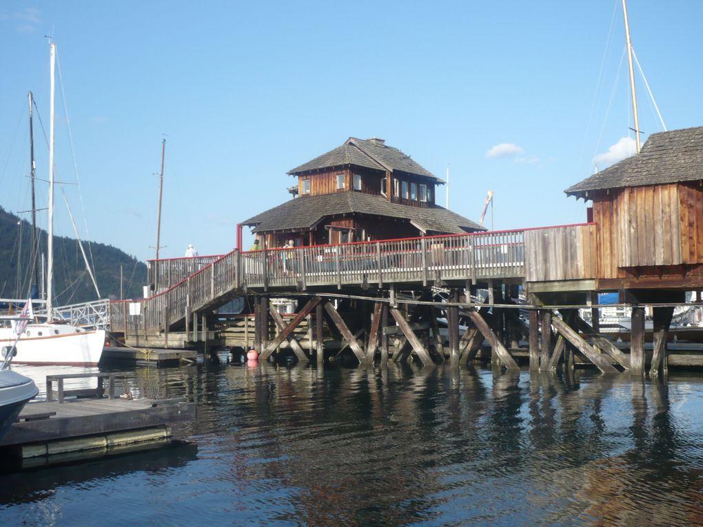Album - Vancouver-Island
