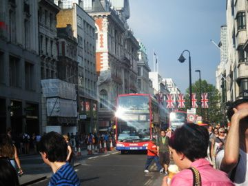 Album - Miss-BB-a-Londres